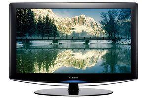 Samsung LN-T2353H
