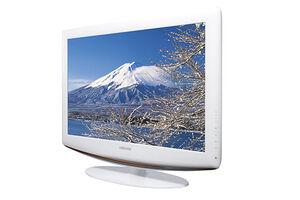 Samsung LN-T1954H