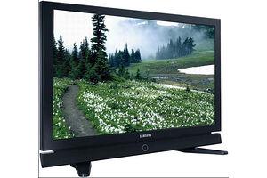 Samsung HP-S5033