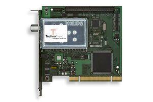 Technotrend C-1500