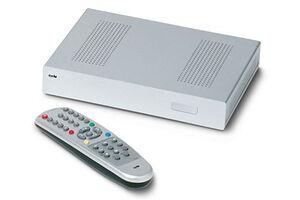 Elgato EyeTV 610