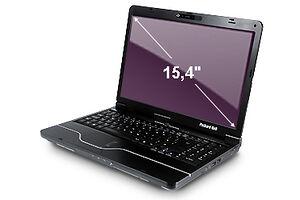 Packard Bell EasyNote MX36-U-061D