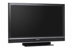 Sony KDL-32T3000