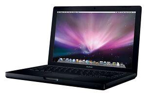 Apple MacBook MB063/B