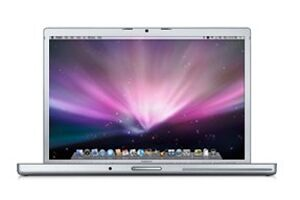 Apple MacBook Pro MA896