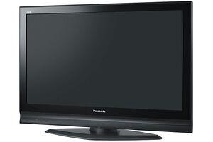 Panasonic TH-42PX70