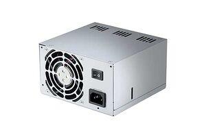 Antec Basiq BP500U -EC