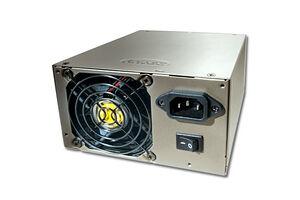 Antec NeoPower HE 500 EC
