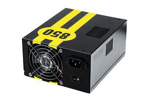 Antec TruePower Quattro 850 -EC