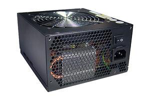 Zalman ZM500-HP