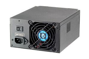 Seasonic X900