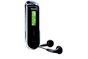 Philips SA2310