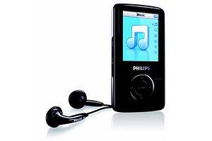 Philips SA3115