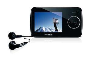 Philips SA3345