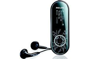 Philips SA4325