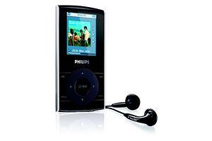 Philips SA5115