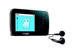 Philips SA6025