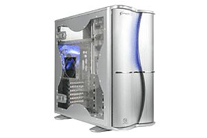 Thermaltake Soprano DX VE7000SWA