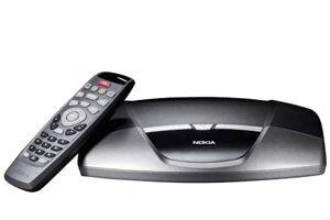 Nokia 310 S