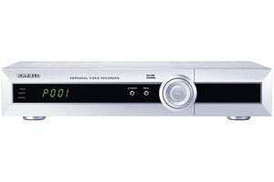 Topfield TF-5720PVRt HDMI