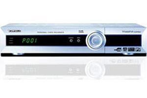 Topfield TF-5410PVR HDMI