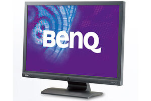 BenQ G2400WA