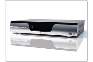 ProCaster PVR5102C
