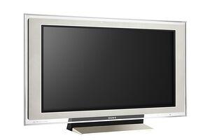 Sony KDL-46X3000