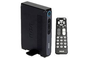 RCA DTA800A