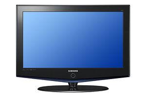 Samsung LE-40R73BD