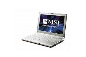MSI PR200-014NE