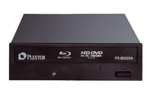 Plextor PX-B920SA