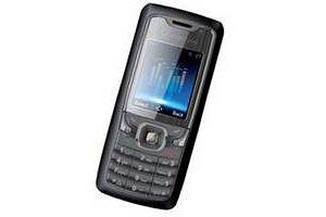 Vodafone V715 3G