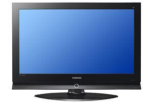 Samsung LE-40M61B
