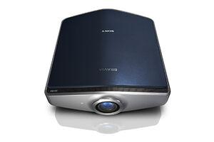 Sony BRAVIA VPL-VW200