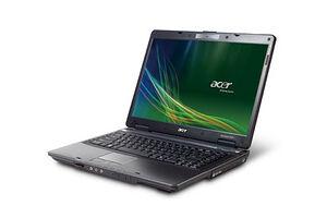 Acer Extensa 5220-202G16Mi