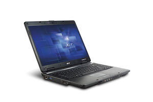 Acer TravelMate 5320-101G12Mi