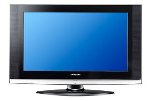 Samsung LE-40S73BDX