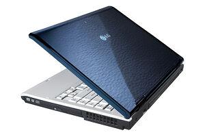 LG R405-HCPNTV