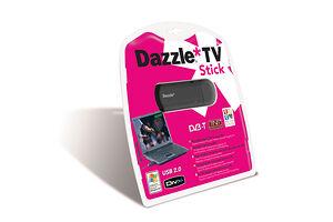 Dazzle 71e