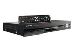 Samsung DCB-P853Z