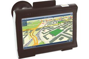 Hakkapeliitta GPS