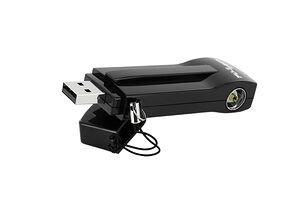 Fuj:tech DTV Pro USB