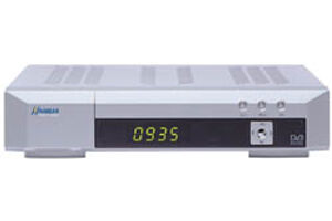 Handan DVB-T 6000