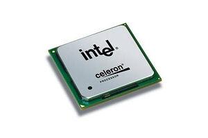 Intel Celeron 430