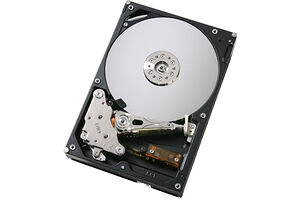 Hitachi Deskstar 7K160 HDS721680PLA380