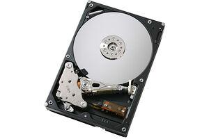 Hitachi Deskstar P7K500 HDP725032GLAT80