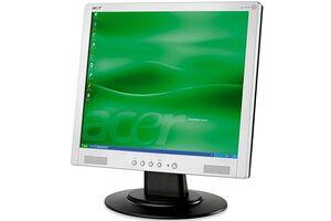 Acer AL1914
