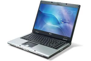 Acer Aspire 3104 WLMi