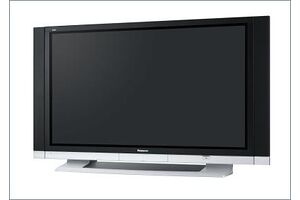 Panasonic TH-65PV600